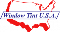 Window Tint USA